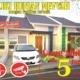 Promo Rumah